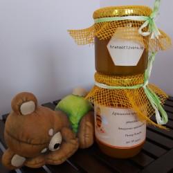 Драшански предбалкански мед/билков/